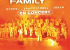 affiche-gospel-family.jpg