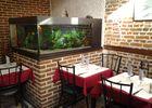 La Bottine - Valenciennes -  Restaurant - Intérieur (3) - 2018.jpg