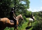 Centre_Equestre_Crinieres_Ouest_Lanvenegen (10).jpg