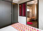 hotel-la-maree-HD-9719.jpg