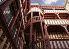 Hôtel du Lion Noir  © D le Névé sit.jpg
