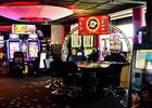 Casino de Granville (2).jpg