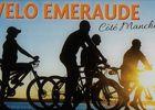 Vélo emeraude2.jpg