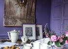 jardindelacathedrale-breakfast-001.jpg
