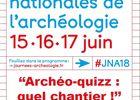 Archéo quizz 15 juin 1.jpg