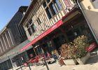 Restaurant façade.jpg