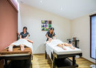 massage duo-p28.jpg