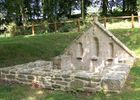 Chapelle St Eugene - Locmalo - Pays roi Morvan - Morbihan Bretagne Sud - Credit photo OTPRM (6).JPG