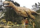 Tyrannosaure_Parc_Prehistoire_Malansac.jpg