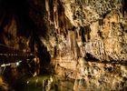 Grotte-de-Limousis-Limousis-9.jpg