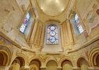 Abbaye - St Savin - 2017 - ©Momentum Productions Mickaël Planes (142).JPG