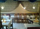 Le Restaurant du Garage - Anzin -  Restaurant - Intérieur (3) - 2018.jpg
