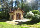 le-pin-les-roches-blanches-le-pavillon-facade.jpg