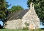 chapelle-saint-claude-Gourin-Cp mairie Gourin.jpg