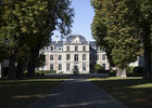 Chateau de Ranchicourt-4522.jpg