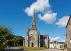 église Notre-Dame - Kernascléden - BD - @M-A Gouret-Puillandre (4).jpg