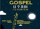 la nuit du gospel 2018.jpg