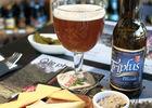 bière-à-l'amer-valenciennes-bar-bières©D.Boukla.jpg