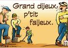 Route du Patois-2.jpg