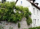 location_la_roche_posay_3_étoiles_l_arceau_Fleurisson (4).jpg