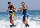 sports nautiques.jpg