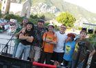 agites-melange-bons-garchons-valenciennes-tourisme.jpg