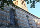 Eglise Saint-Martin (25) - Brachy - @ABB OTQSV.JPG