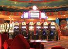Casino_La_Roche_Posay©Marcel_Partouche (3).JPG