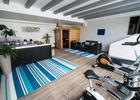 hotel-la-maree-HD-9780.jpg