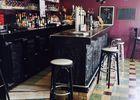 Le Bistrot de Lolo - Saultain -  Restaurant - Bar (2) - 2017.jpg