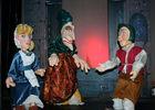 Hansel et Gretel8.JPG