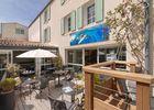 16 hotel-legalion-saint-martin-iledere-parties-communes-photographie-gwladys-auzanneau-5.jpg