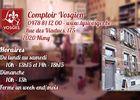 F_vrier 3 - Copie.jpg