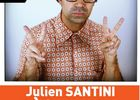Julien Santini s'amuse.jpg