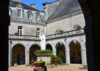 Abbaye Notre Dame.JPG