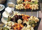 Levertpre_plateau-de-fromage_100DPI.jpg