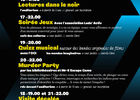 18.01.2020 Nuit lecture programme.jpg