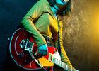 05.03.20 rock féminin.jpg