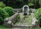 fontaine - Trinité-Langonnet - crédit photo OTPRM (98).JPG