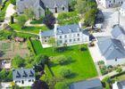Gîtes d'étape municipal 1 - Le Saint - Pays roi Morvan - Morbihan Bretagne sud - CP Mairie de Le Saint  (2).jpg