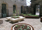 ext - jardin Apothicairerie.jpg