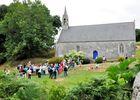 Chapelle de Locmaria.jpg