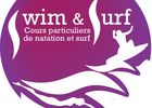 LOGO-SWIM-SURF.jpg