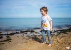 victoria-facella-photographie-séance-famille-extérieur-plage-saint-martin-ile-de-ré-37.jpg