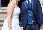 victoria-facella-photographie-photographe-mariage-chic-elegant-sobre-lumineux-épuré-naturel-pastel-la-rochelle—puilboreau-charron-17-ilederé-ile-de-re-poitou-charente-martime-28.jpg