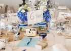 victoria-facella-photographie-photographe-mariage-chic-elegant-sobre-lumineux-épuré-naturel-pastel-la-rochelle-angoulins-carre1705-17-ilederé-ile-de-re-poitou-charente-martime-238.jpg