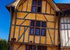 Rue Kleber Maison à pan de bois © Olivier Gobert - Troyes Champagne Tourisme sit.jpg