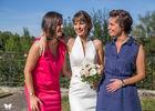 victoria-facella-photographie-photographe-mariage-Ninette_eric_domaine-des-rois-saintes-17-charente-maritime-174.jpg