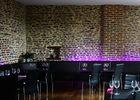 Restaurant Moulin de Croy BD (3).jpg