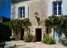 chambre_d_hotes_l_atelier_des_sources_Angles_sur_l_anglin (4).jpg